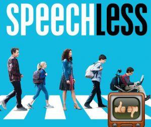 Speechless : que vaut la série ?
