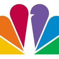 La chaîne NBC fait fort avec 6 nouvelles séries !