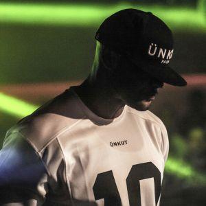 """""""DKR"""" : Booba de retour avec un titre pour l'Afrique. Ecoutez !"""