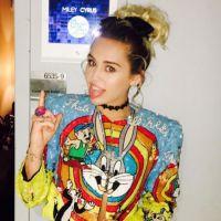 Miley Cyrus célibataire ? Elle ne porte plus la bague de fiançailles de Liam Hemsworth