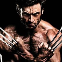 Wolverine 3 : Logan bientôt mort ? Première affiche dévoilée