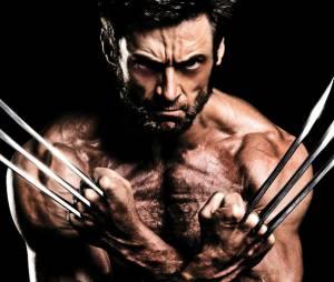 """Wolverine bientôt mort dans le film """"Logan"""" ?"""