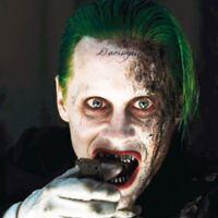 Suicide Squad : encore plus de Joker et Harley Quinn dans la version longue en DVD