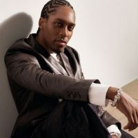 Lemar fait son come back  !