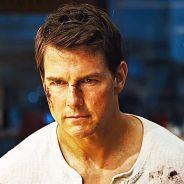 Jack Reacher Never Go Back : la bande-annonce qui cogne plus fort que Jason Bourne