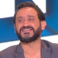 Cyril Hanouna pendant 35 heures sur C8 : le programme complet du défi de Baba