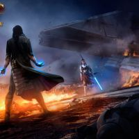 Star Wars : bientôt une série sur Netflix ? Les fans y croient
