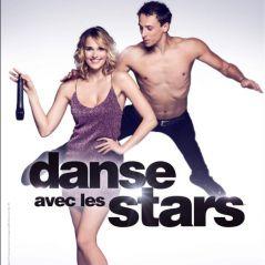 Camille Lou (Danse avec les stars 7) : célibataire ou en couple ? Elle nous répond