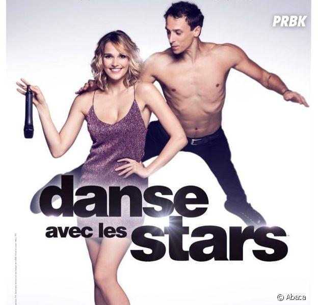 Camille Lou : la jolie blonde de Danse avec les stars 7 est-elle en couple ?