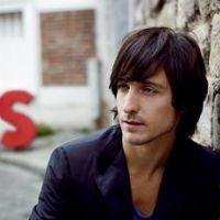 Sorel ... le chanteur en interview EXCLU sur Adobuzz (Partie 1)