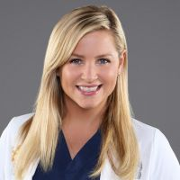 "Grey's Anatomy saison 13 : Leah de retour face à Arizona ""Il va y avoir du drama"""