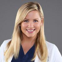 """Grey's Anatomy saison 13 : Leah de retour face à Arizona """"Il va y avoir du drama"""""""