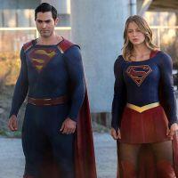 Superman : Tyler Hoechlin à la tête d'un spin-off de Supergirl ?