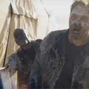 Fear The Walking Dead : avant la saison 3, AMC lance une web-série très spéciale