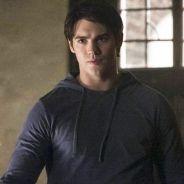 The Vampire Diaries saison 8 : Jeremy bientôt de retour ? L'annonce qui redonne espoir