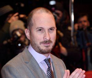 Jennifer Lawrence serait en couple avec Darren Aronofsky