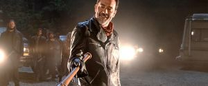 The Walking Dead saison 7 : on sait qui va mourir, l'épisode 1 déjà spoilé
