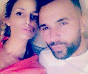 Allison (La Revanche des ex) en couple avec son ex Julien