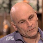 """Didier (L'amour est dans le pré 2016) révèle pourquoi il a choisi Nathalie : """"J'ai fait une erreur"""""""
