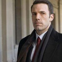 The Company Men ... trailer du prochain Ben Affleck et Kevin Costner