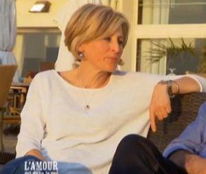Didier (L'amour est dans le Pré 2016) a choisi Nathalie, et il a bien fait !