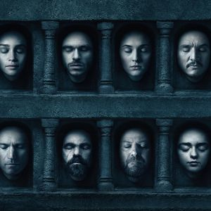 Game of Thrones saison 7 : coup de gueule d'une actrice contre les spoilers
