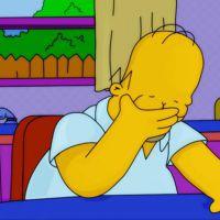 Les Simpson en deuil : un scénariste culte de la série est décédé