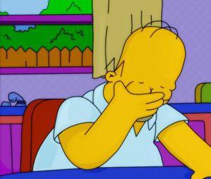 Les Simpson : un scénariste de la série est mort