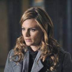 Castle : Stana Katic amnésique dans une nouvelle série policière ?