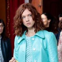 Profilage saison 7 : les vraies raisons du départ d'Odile Vuillemin