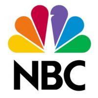 NBC rallonge deux de ses séries