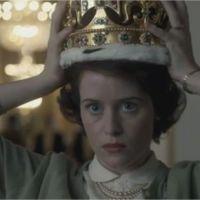 The Crown : en or ou en toc ? Notre avis sur la nouvelle série de Netflix