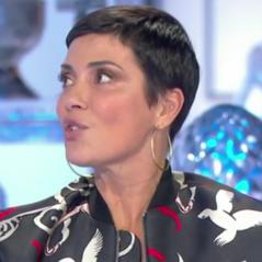 "Kim Kardashian clashée par Cristina Cordula : ""Elle manque de naturel"""