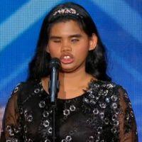 Aliénette (La France a un incroyable talent) : la candidate aveugle émeut le jury aux larmes
