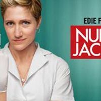 United States of Tara et Nurse Jackie ... trailer des saisons 2