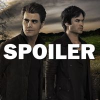 The Vampire Diaries saison 8 : (SPOILER) vraiment mort après l'épisode 3 ? La réponse