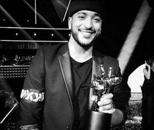 The Voice 6 : qui succèdera à Slimane, le gagnant de l'an dernier ?