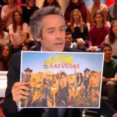 """Norman Thavaud : l'émission les Ch'tis ? """"C'est la honte à notre peuple !"""""""