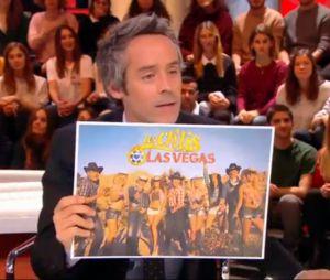 """Norman tacle l'émission les Ch'tis : """"C'est la honte à notre peuple !"""""""