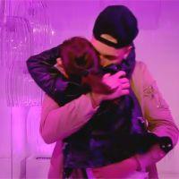 Bastien (Secret Story 10) éliminé : Mélanie en larmes, Julien en demi-finale