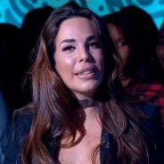 Les Anges 9 : Kim Glow au casting ? Elle confirme et explique pourquoi elle quitte Les Marseillais