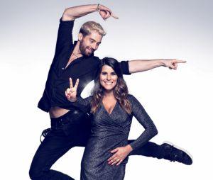 Karine Ferri (Danse avec les Stars 7), Yann-Alrick Mortreuil blessé, elle change de partenaire !