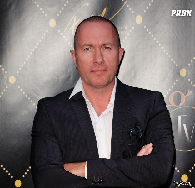 Pascal Soetens s'en prend aux fans de SOS ma famille a besoin d'aide qui insultent les participants de l'émission de NRJ 12