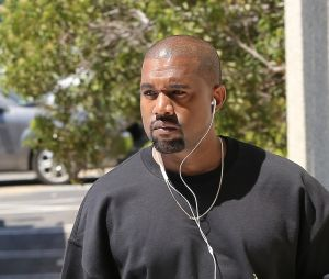 Kanye West tacle Beyoncé et Jay-Z en plein concert
