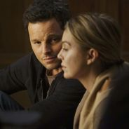 Grey's Anatomy saison 13 : Alex et Meredith bientôt en couple ? La scène qui intrigue les fans