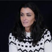 """Jenifer terrifiée par la scène : """"C'est un peu de la torture """" (Interview)"""