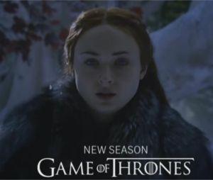 Game of Thrones saison 7 : premières images de la série