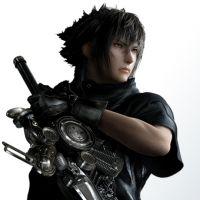 Final Fantasy XV : voici les notes de la presse mondiale