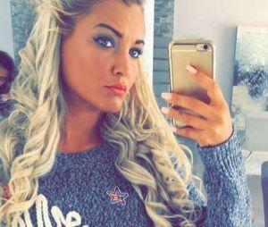 Aurélie Dotremont : son nouveau chéri le DJ Ali Karimi aurait été condamné pour trafic d'armes