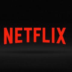 Netflix : binge watchez vos séries préférées sans connexion internet !